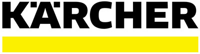 Karcher Pressure Cleaning Equipment